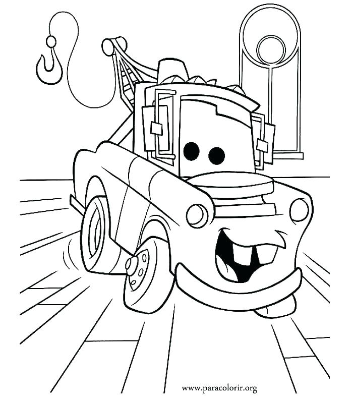 700x795 Carnival Animals Coloring Pages Coloring Carnival