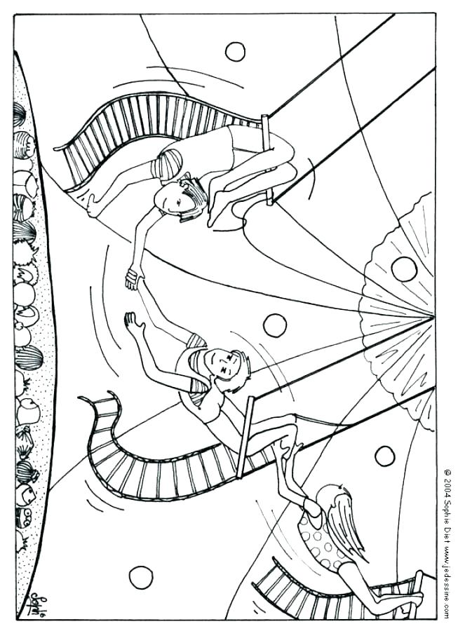 653x900 Carnival Of The Animals Coloring Pages New Carnival Of The Animals
