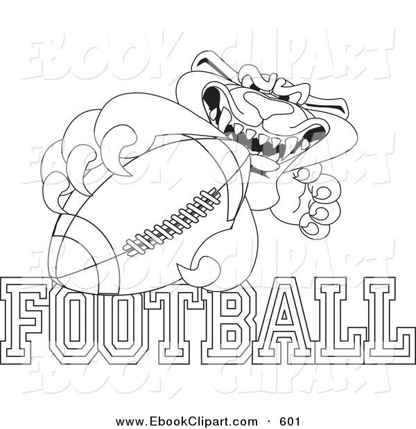 600x620 Carolina Panthers Coloring Pages Fresh Free Coloring Pages