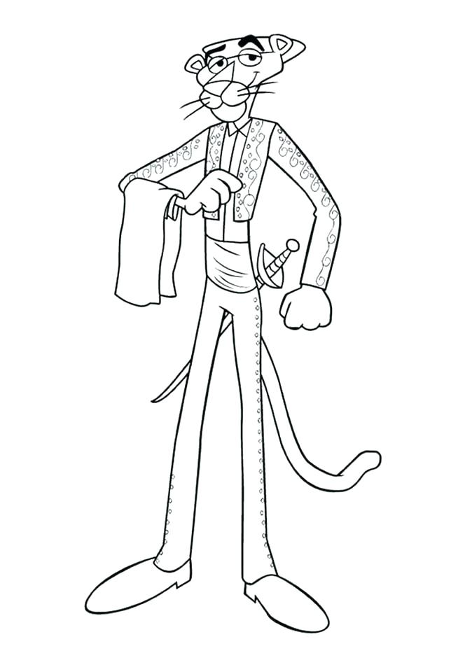 674x953 Carolina Panthers Coloring Pages Panther Coloring Pages Pink