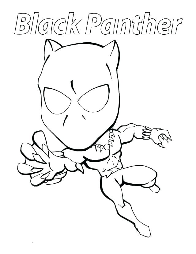 640x828 Carolina Panthers Coloring Pages Panthers Coloring Pages And Best