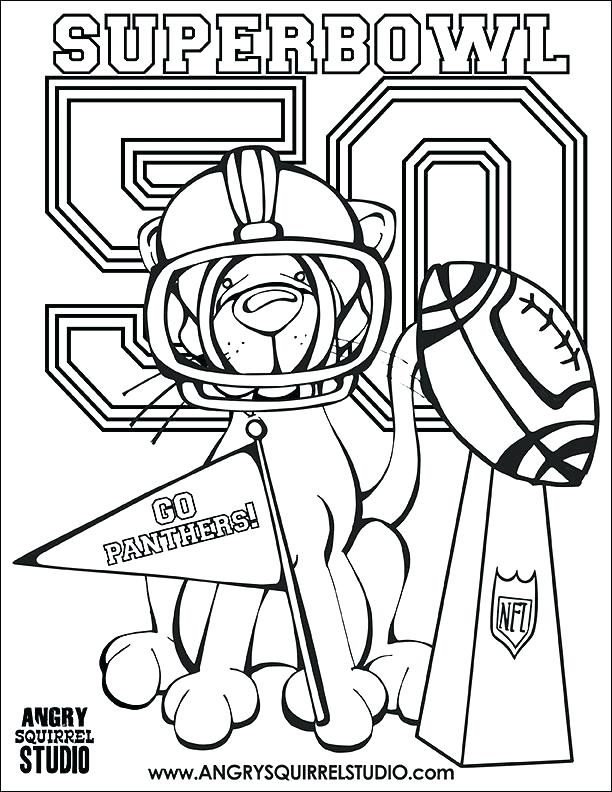 612x792 Best Of Panther Coloring Nice Carolina Panthers Coloring Pages