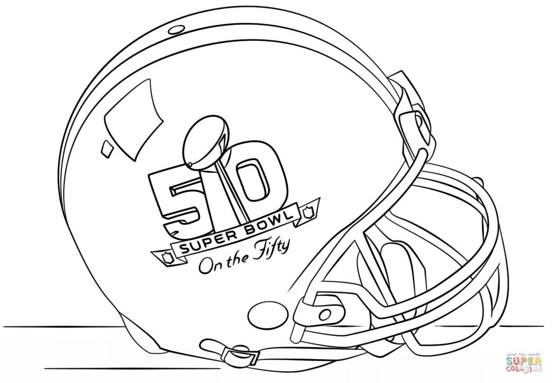 1186x824 Carolina Panthers Coloring Pages