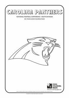 235x333 Denver Broncos Coloring Page Fun Times Broncos Football