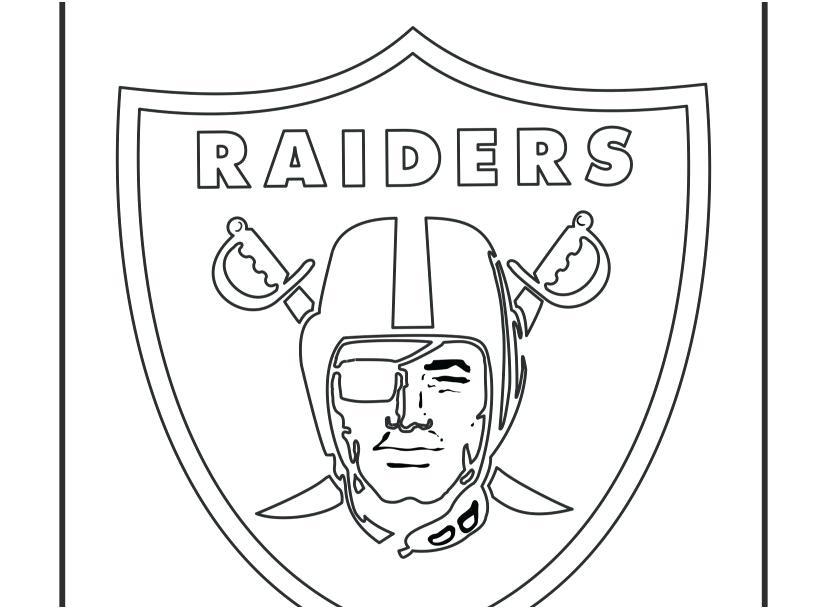 827x609 Carolina Panthers Coloring Pages Panthers Football Coloring Sheets