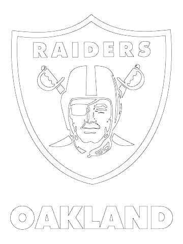 360x480 Nfl Coloring Page Football Coloring Page Picture Nfl Coloring