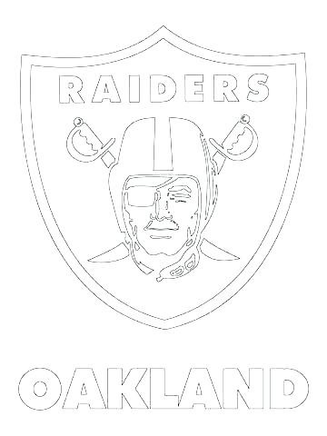 360x480 Nfl Coloring Pages Coloring Pages Coloring Pages Nfl Coloring