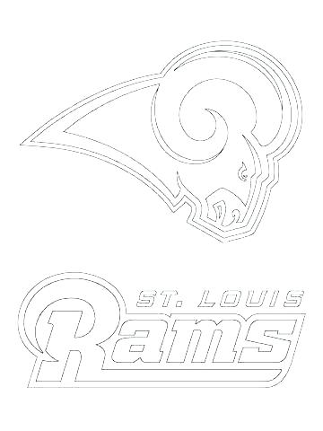 360x480 Panthers Coloring Pages Free Coloring Pages Of Panther Carolina