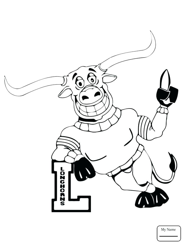 728x971 Panthers Coloring Pages Panthers Logo Coloring Page Panthers