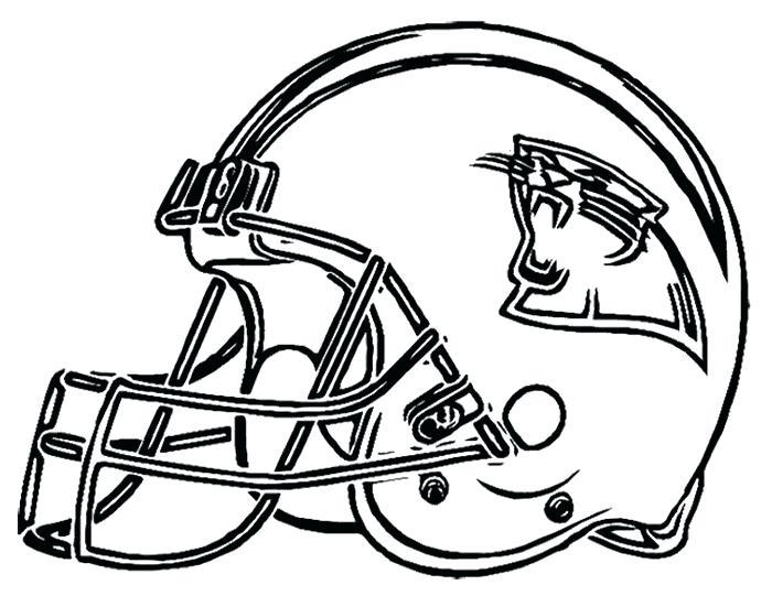 700x541 Carolina Panther Logo Images For Panthers Coloring Pages Carolina