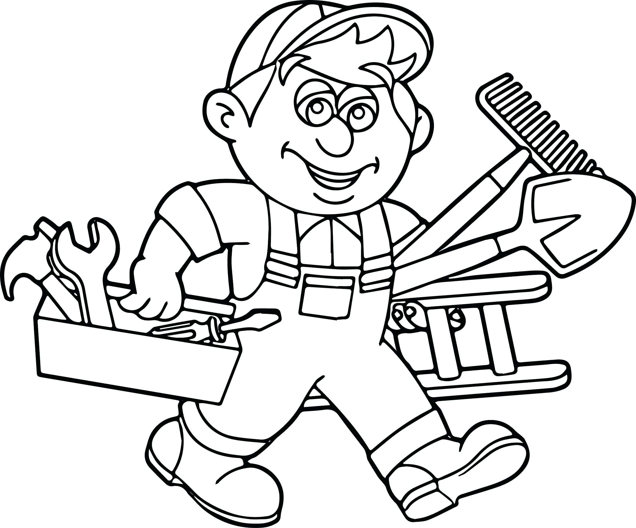 2181x1809 Coloring Pages Thanksgiving Printable Got Wood Make Wooden Gadgets