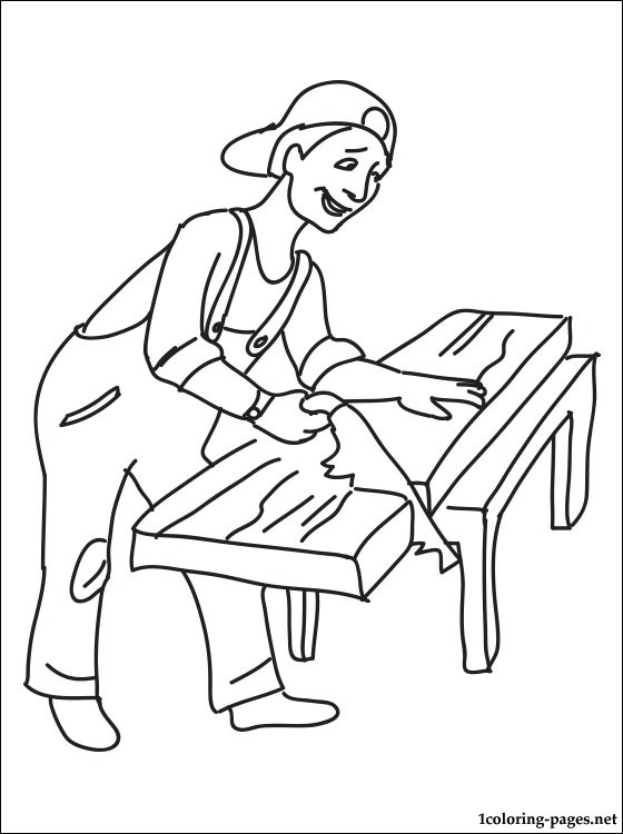 560x750 Joiner Coloring Page Coloring Pages