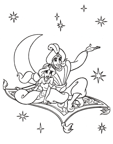 391x500 Walt Disney Figuren Bilder Walt Disney Coloring Pages