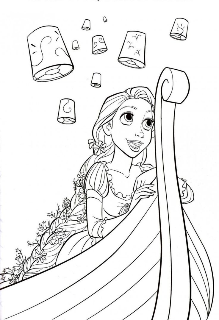 Carrie Underwood Coloring Pages
