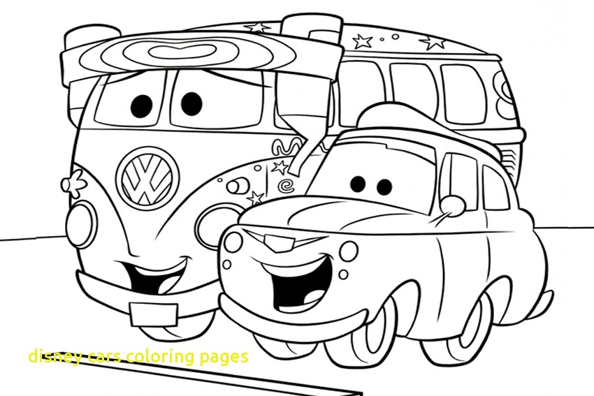 850x567 Cars Coloring Pages Disney Cars Coloring Pages With Disney Cars