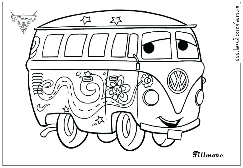 1024x706 Cars Coloring Book Cars Coloring Book Cars Printable Coloring