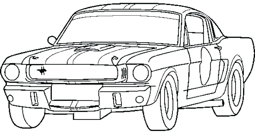 1024x555 Dodge Ram Coloring Pages Dodge Ram Coloring Pages Pickup Truck