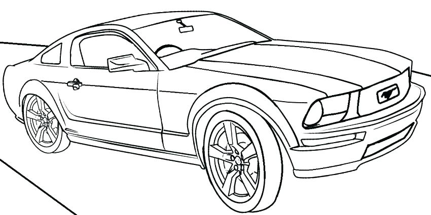 850x425 Cool Cars Coloring Pages Posts Pixar Cars Coloring Pages Pdf