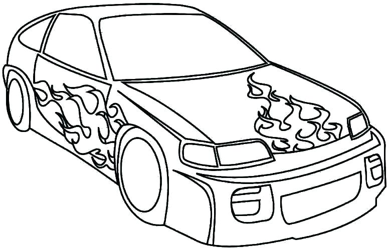 776x500 Pixar Cars Coloring Pages Pdf Kids Coloring Cool Cars To Color