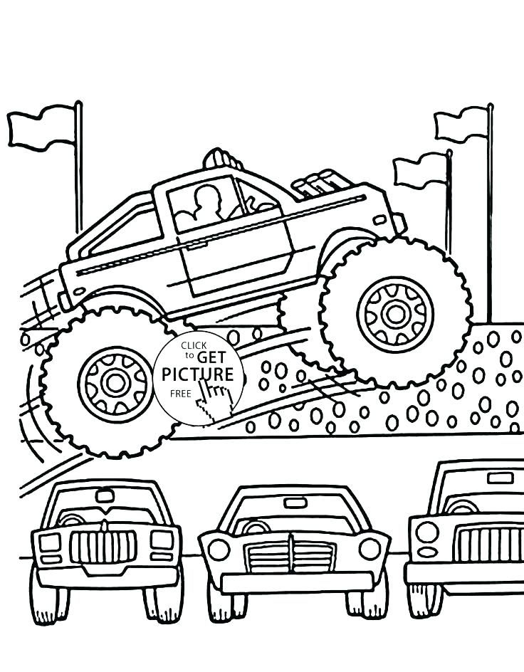 736x944 Transportation Coloring Pages Pdf