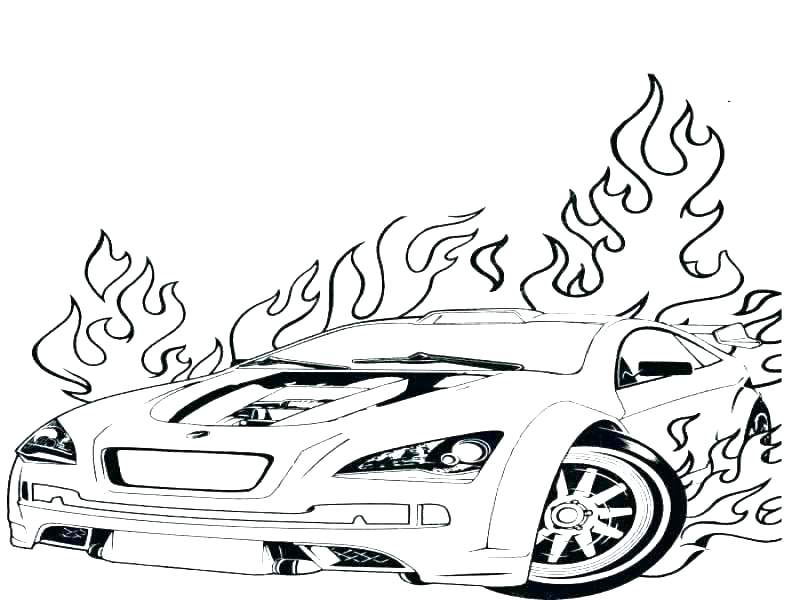 800x600 Car Coloring Pages Pretty Inspiration Ideas Racing Cars Coloring