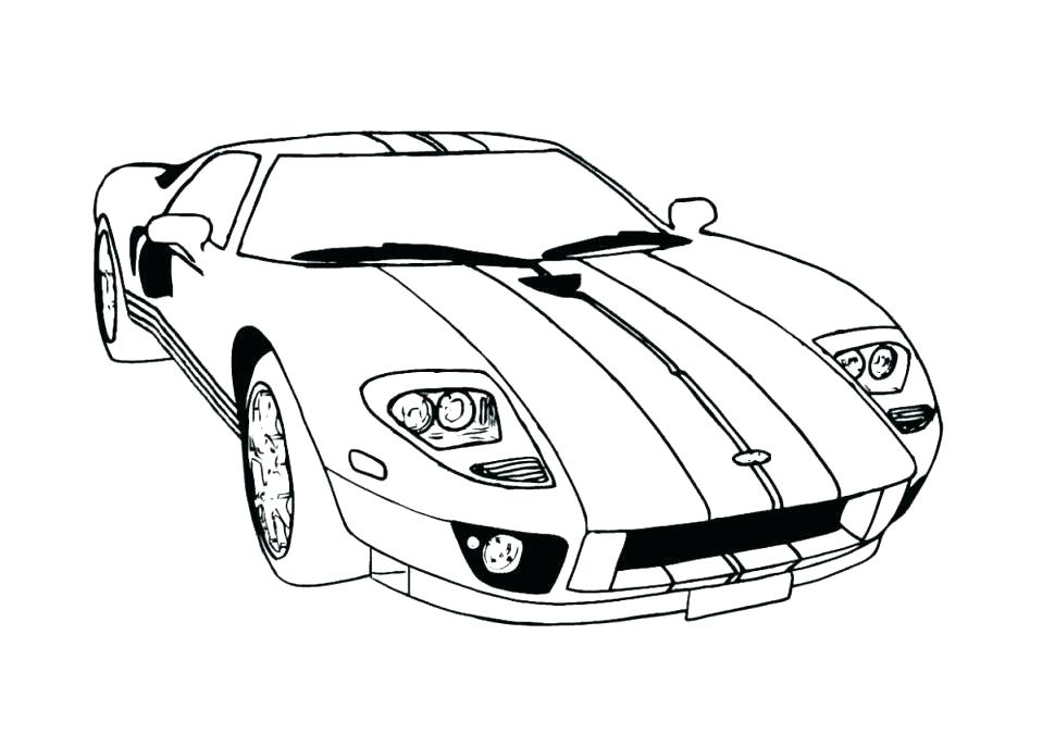 970x686 Cars Movie Coloring Pages Coloring Cars The Movie Coloring Pages