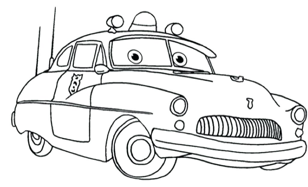 1024x622 Cars The Movie Coloring Pages Cars Coloring Pages Red The Fire