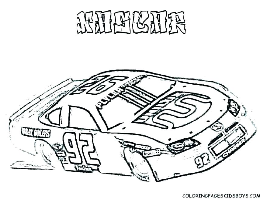 878x679 Free Cars Coloring Pages Cars Movie Coloring Pages Free Free