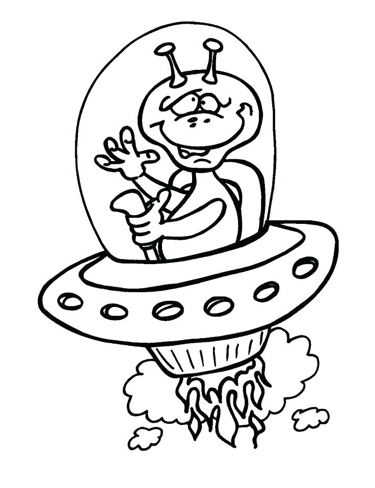 736x957 Alien Coloring Pages Fantasy Mythology Alien Alien Spaceship