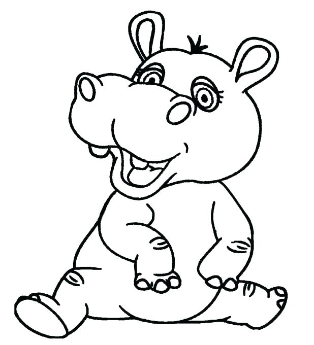 618x680 Coloring Pages Of Baby Disney Characters Baby Coloring Pages Baby