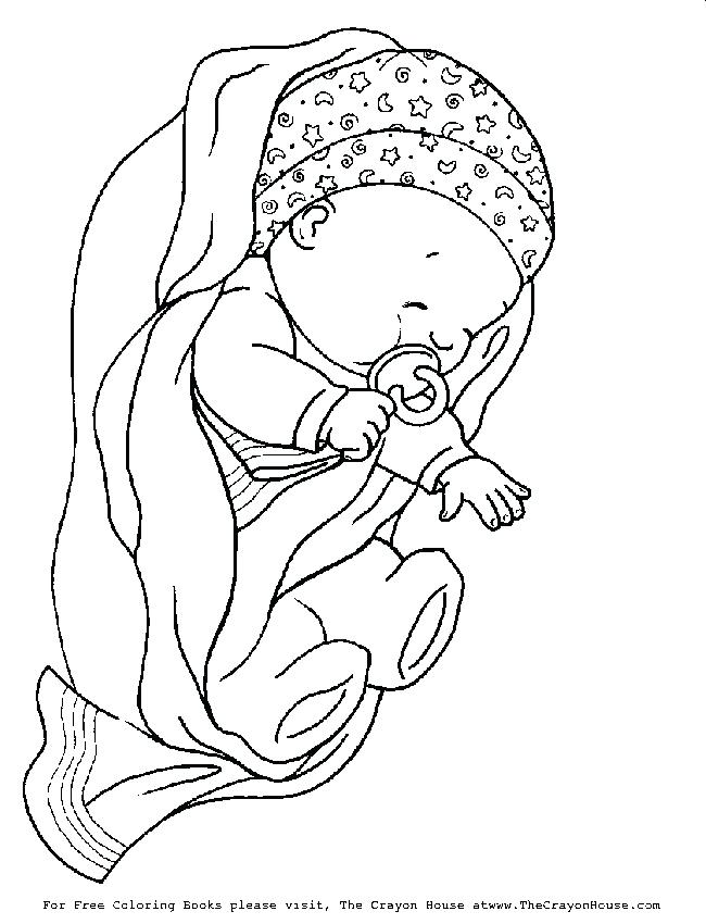 650x850 New Baby Coloring Pages Baby Dinosaur Coloring Pages New Baby