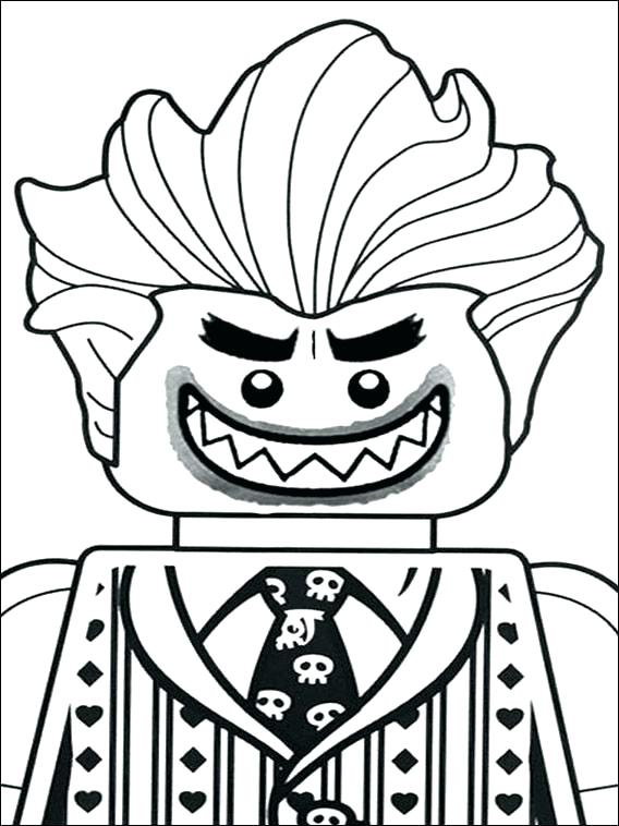 Cartoon Batman Coloring Pages at GetDrawings   Free download