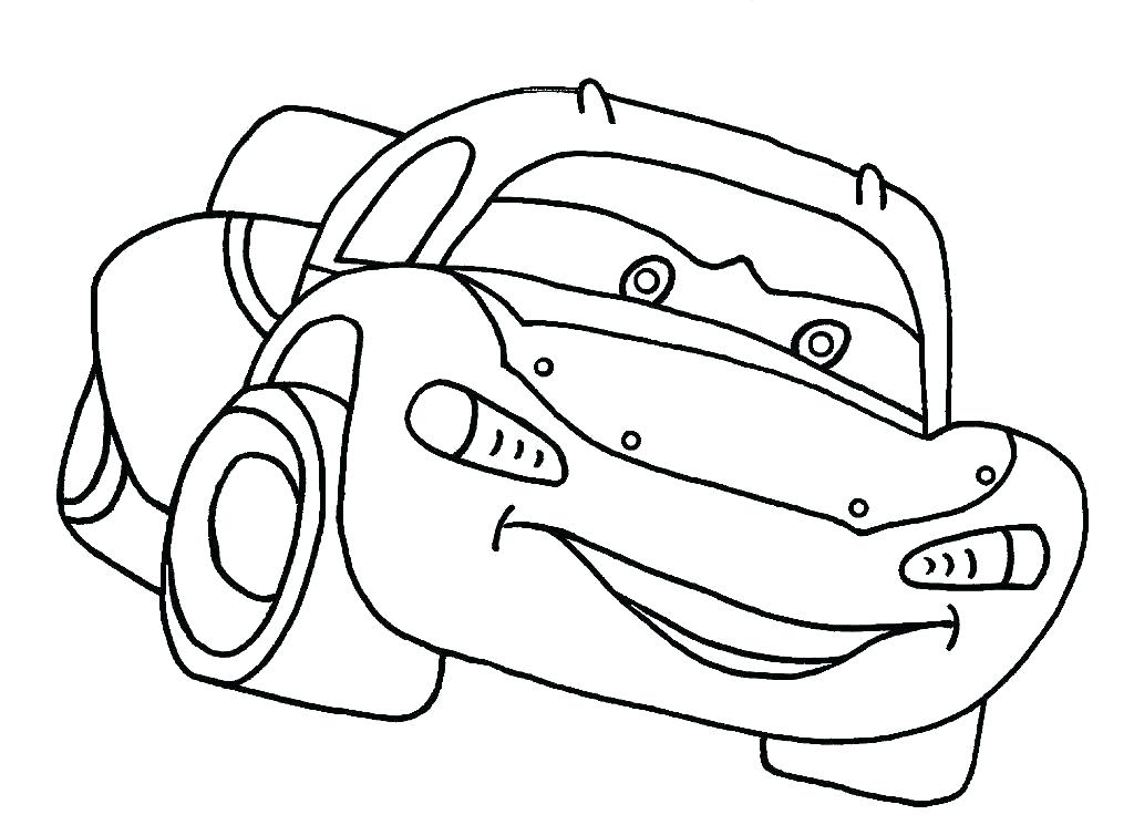 1024x745 Printable Childrens Coloring Pages Boy Color Pages Printable Boy