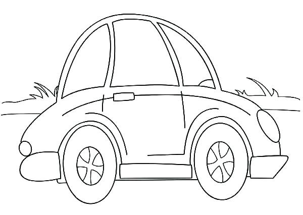 600x426 Cars Disney Coloring Pages Cars Cartoon Coloring Pages Cartoon