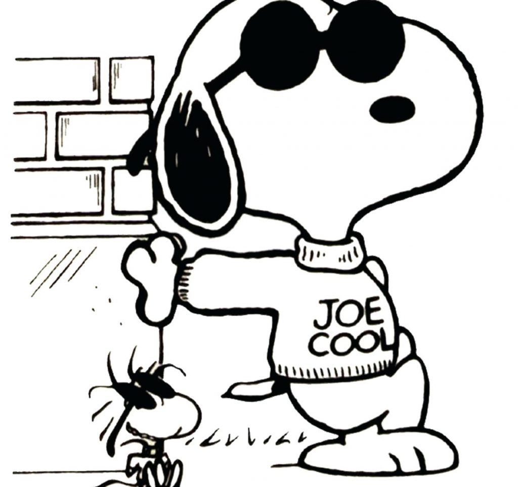 1024x964 Coloring Page Peanuts Coloring Pages Articles With Winter Sports