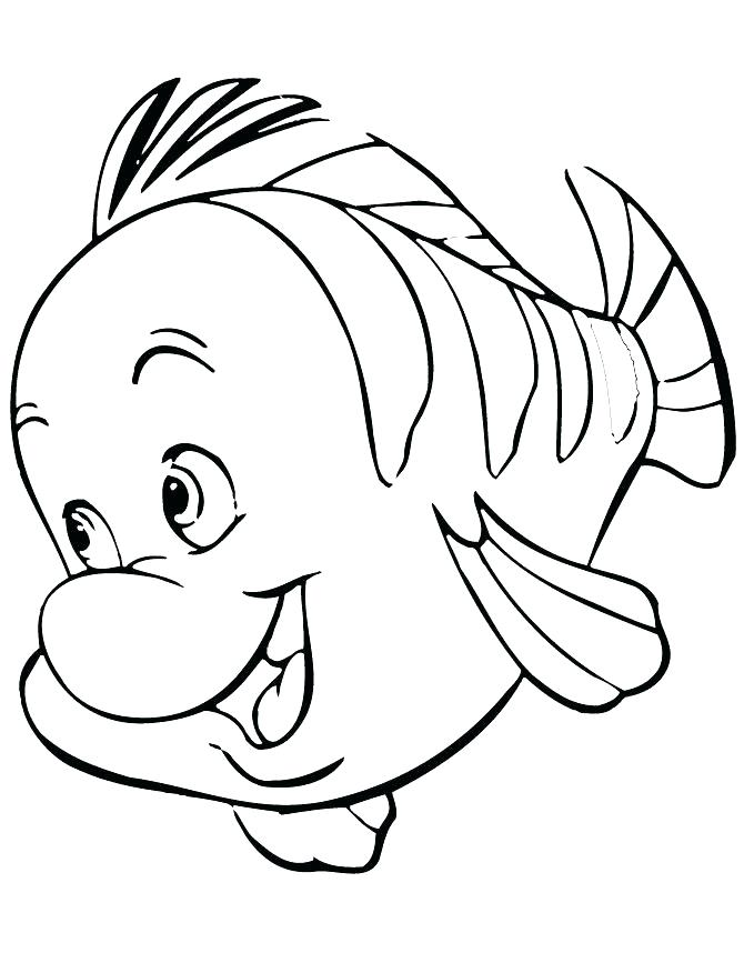 670x867 Cartoon Character Coloring Pages With Bicycle Coloring Page