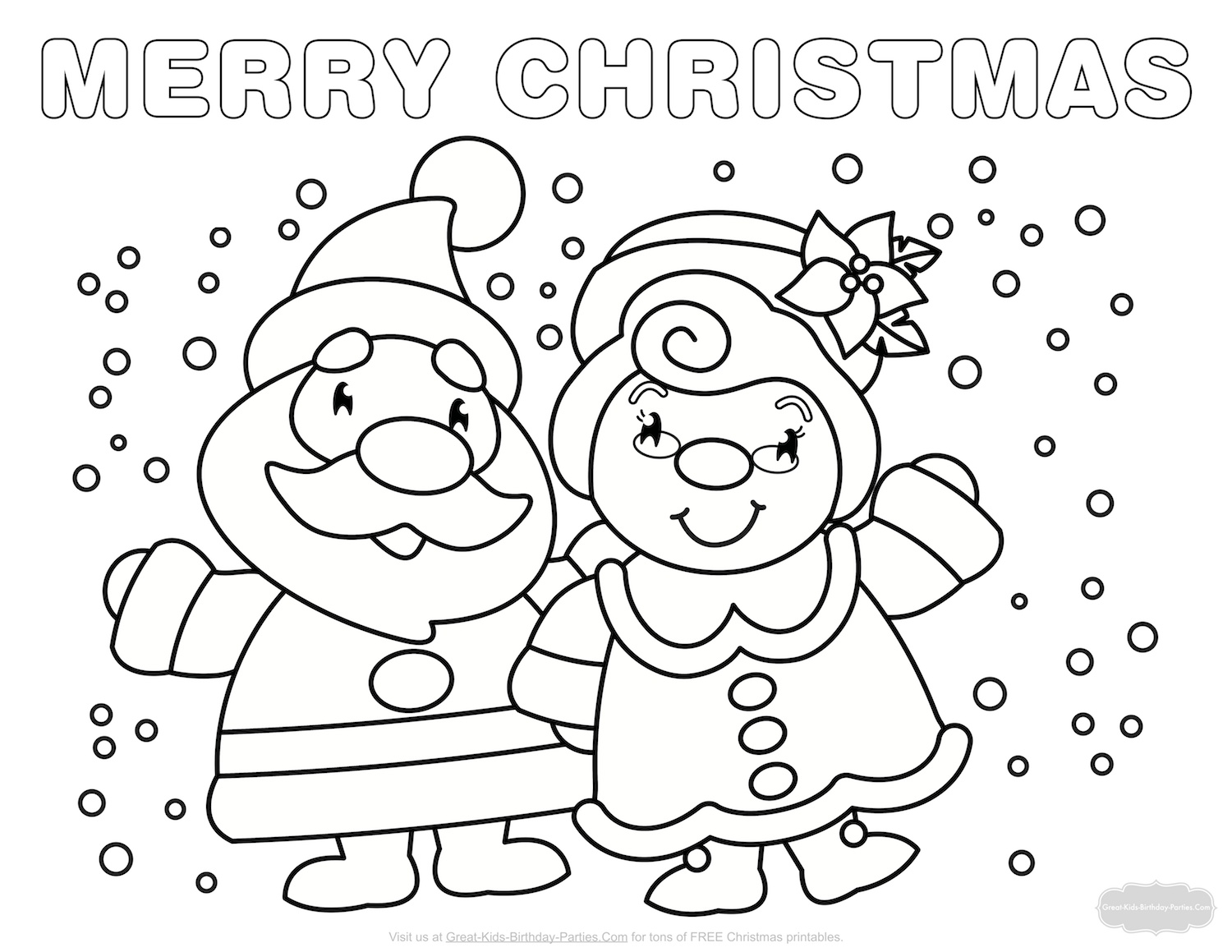 1500x1159 Old Cartoon Christmas Coloring Pages Gallery Coloring Sheets