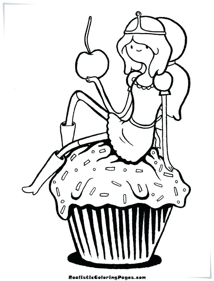 700x917 Cartoon Network Coloring Pages Cartoon Character Coloring Pages