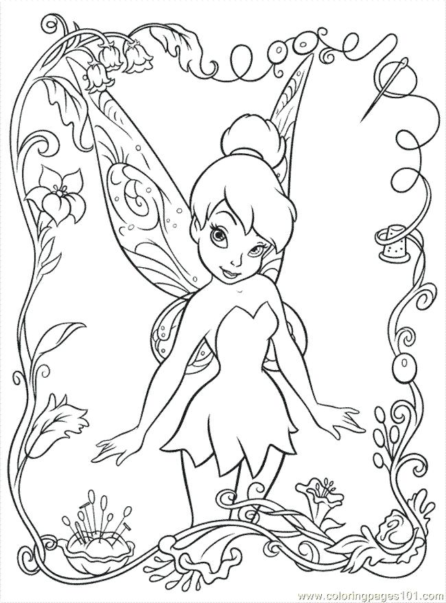 650x878 Cartoon Coloring Pages Free Printable Cartoon Coloring Pages Free