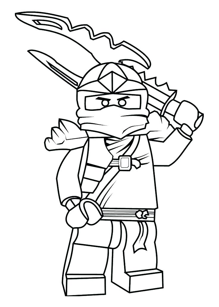 736x1031 Coloring Pages Cartoons Cartoon Characters Coloring Pages Cartoon