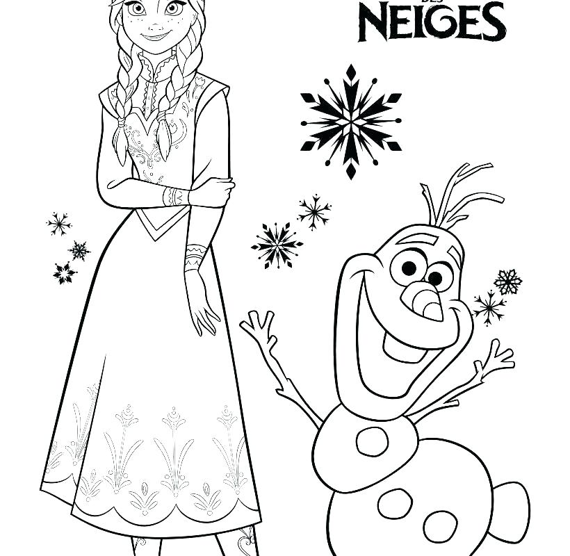 820x800 Printable Cartoon Coloring Pages Cartoon Characters For Colouring