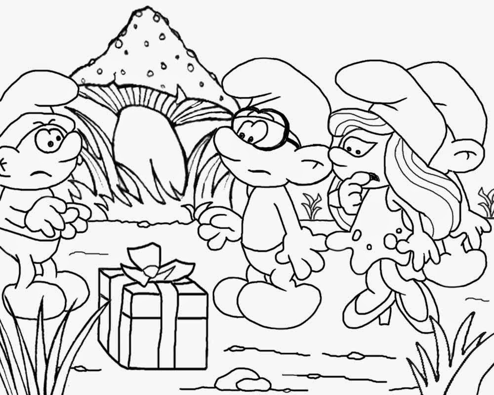 1000x800 Unique Cartoon Coloring Pages Collection Printable Coloring