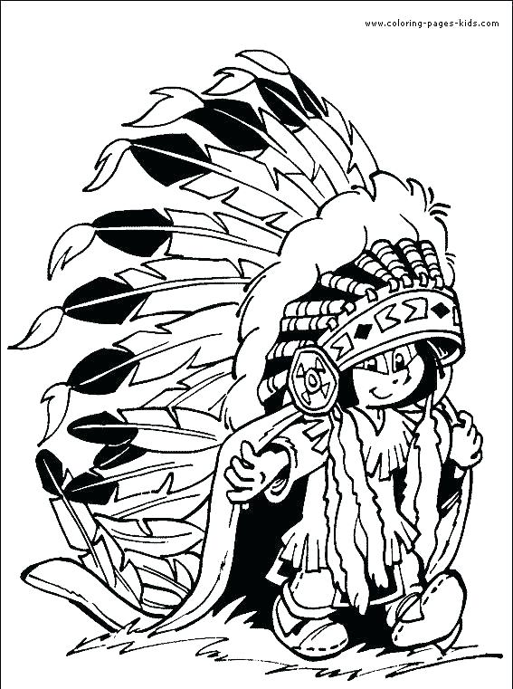 567x761 Cartoon Cat Coloring Pages Cat Coloring Page Fossil Coloring Pages