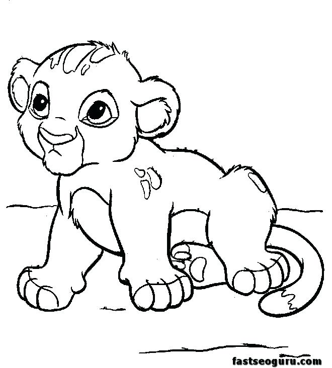 660x732 Cartoon Characters Colouring Pages Printable Coloring Free