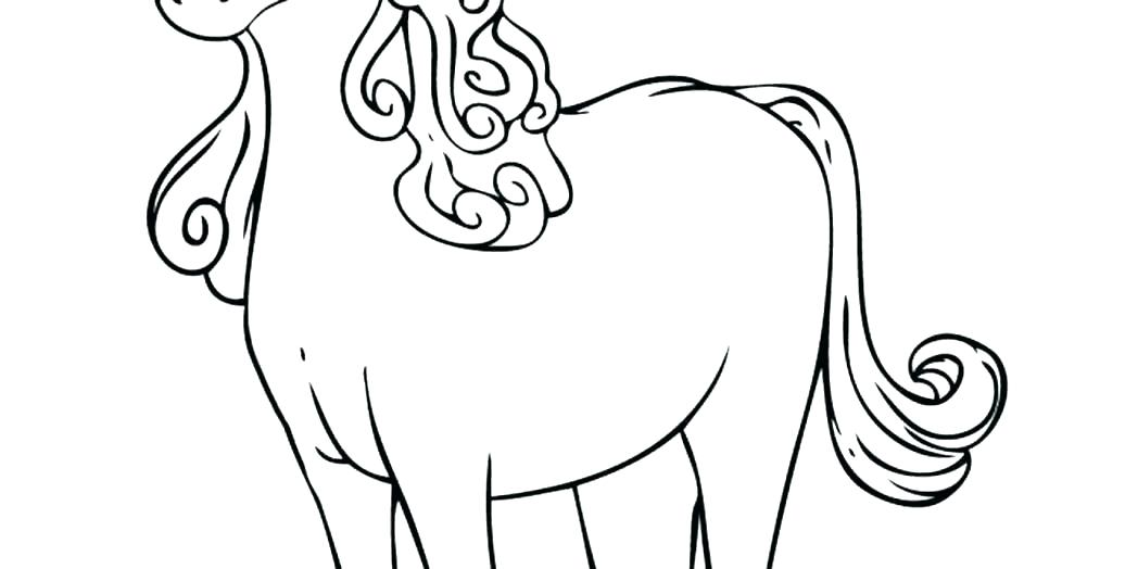 1048x524 Cartoon Animals Coloring Pages Cartoon Animal Coloring Pages