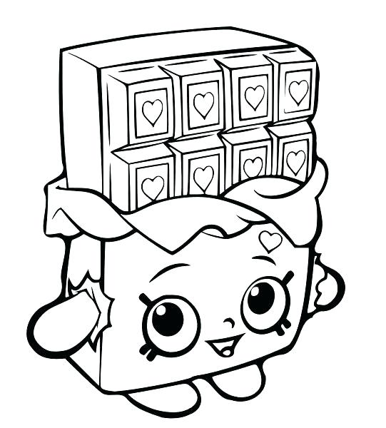 541x600 Cartoon Coloring Pages Cartoon Coloring Pages Coloring Pages
