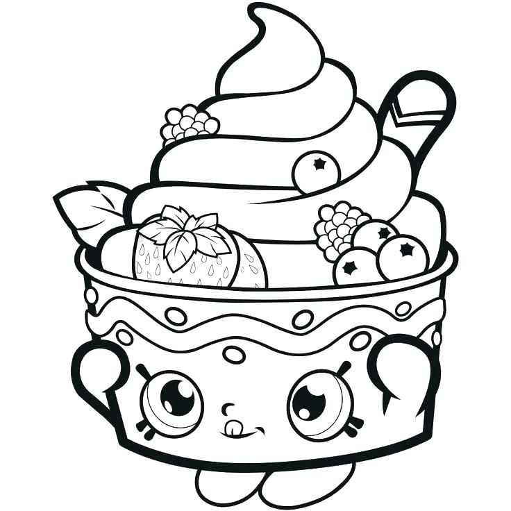736x736 Cartoon Coloring Pages Pdf