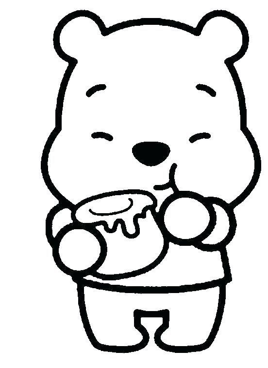 552x756 Cartoon Character Coloring Pages Free Cartoon Coloring Pages