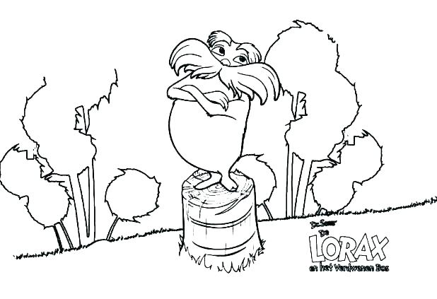 618x423 Printable Cartoon Coloring Pages Coloring Pages Of Cartoons Free