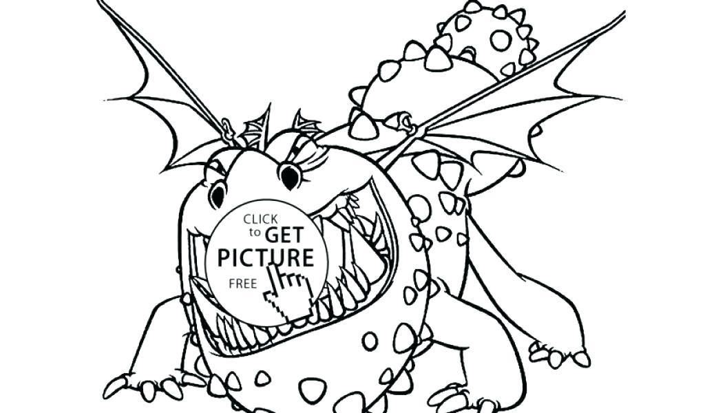 1024x600 Cartoon Dragon Coloring Pages Funny Cartoon Dragon Coloring Pages